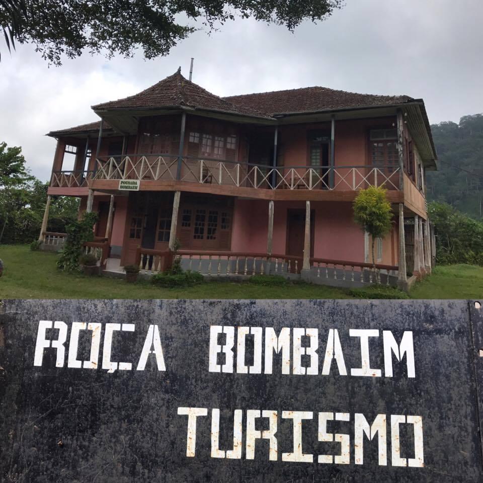 rocabombaim